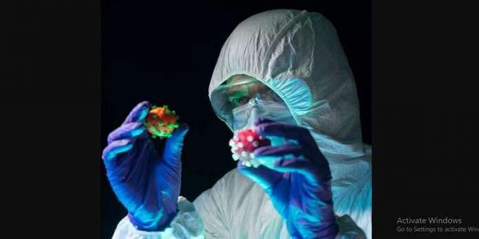 who top scientist soumya swaminathan says corona new variant accelerating india-covid explosion