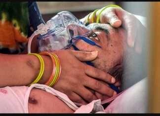 covid 19 peak will come virus emerge again says indian govt