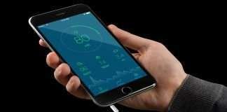 Using smartphone Oximeter App is dengerous Hack from App Cyber Criminals Delete immediately, police alert issued