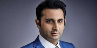 serum institute ceo adar poonawalla donates 10 crores rupees for quarantine facility of indians studying abroad