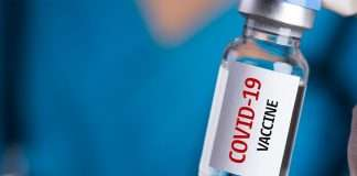 vaccines corona