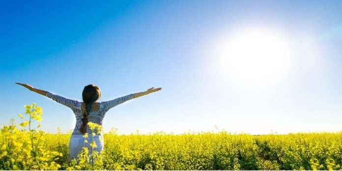 Health Tips: What is the risk of vitamin D deficiency in corona? What will you do for growth?