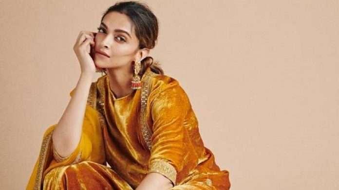 bollywood actress Deepika Padukone tests positive for Covid-19