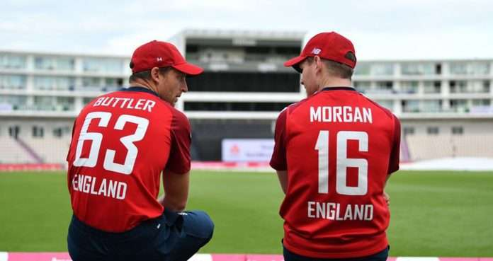england players in ipl