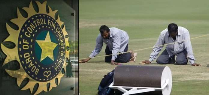 ipl 2021 bcci made some big mistakes while organizing this seasons tournament