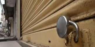 maharashtra-lockdown.