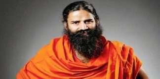 Ramdev Baba's warning 1000 doctors of allopathy will be involved in Ayurveda