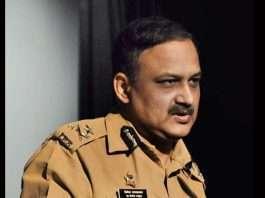 Vivek Phansalkar