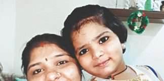 35 years old women 25 days on ventilator defeated corona doctor said rare case in Nagpur