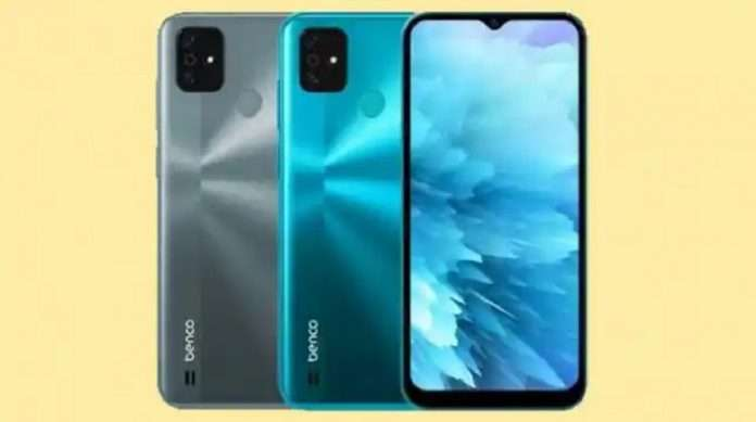 lava benco v80 smartphone announced know price and specifications