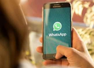 How to Chat with Someone on WhatsApp Even After Getting Blocked