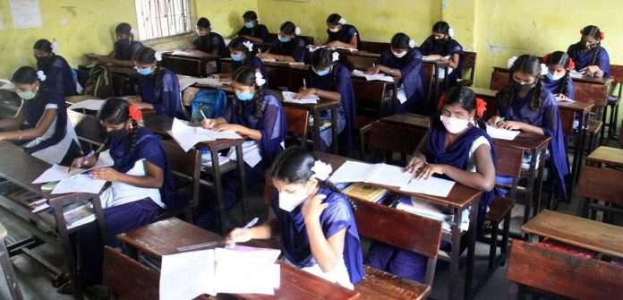 Maharashtra HSC exam 2021: Board to pass all class 12 students on basis of internal assessments