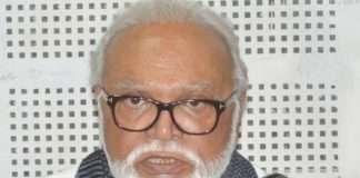 maharashtra chhagan bhujbal rs 100 crore property seized by income tax-says bjp leader kirit somaiya