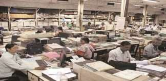 Centre issues new guidelines to regulate attendance in government offices