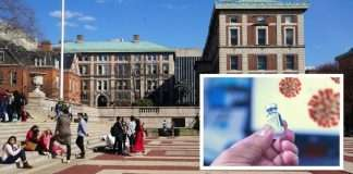 US universities ask Indian students who took Covaxin, Sputnik V to re-vaccinate
