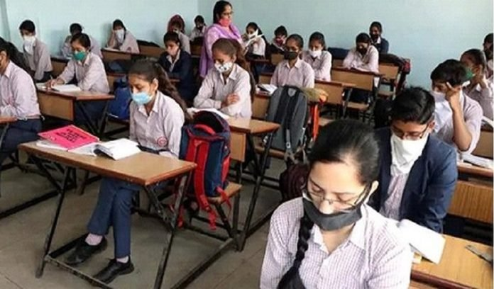 JEE exam will be held on July 17, result will be declared by August 14