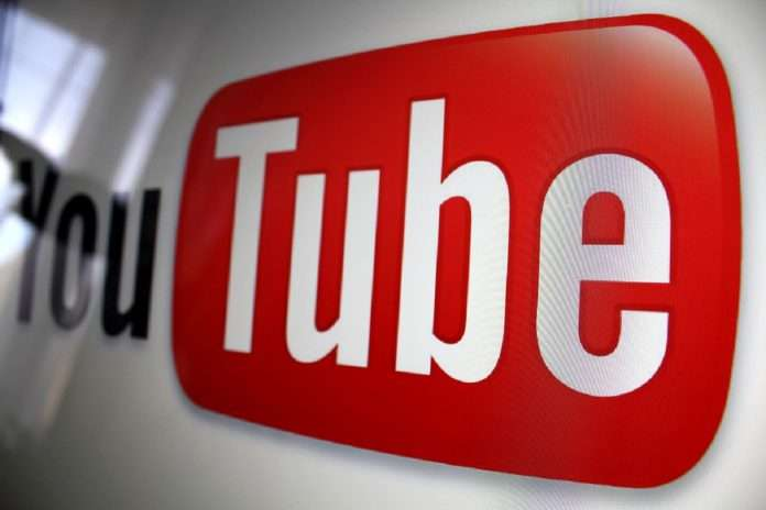 youtube new rules will be applicable from june 1