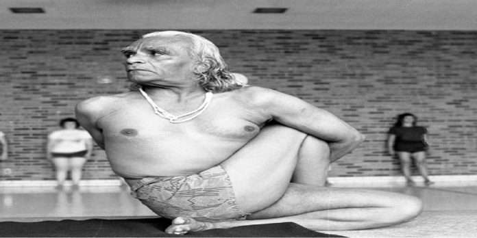 Yoga Day 2021: 7 great yoga gurus in India who are famous across the world