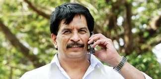 pradeep sharma arrested