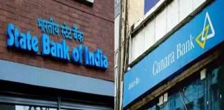 new rules apply from july 1 state bank of india new charges and canara bank syndicate bank cheque book request syndicate bank ifsc code how to know your ifsc