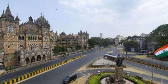Restrictions on third group in Mumbai maintained from today till June 27 - Municipal Commissioner Iqbal Singh Chahal