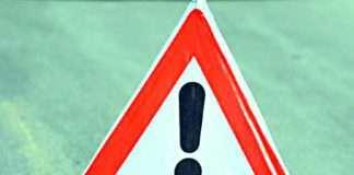 Nashik lasalgaon road accident 5 killed in rickshaw-truck accident