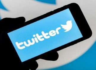 twitter lose legal protection rules intermediary status ended twitter will face legal action
