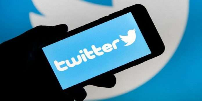 Follow the rules or face tough action - Central Government warns on Twitter