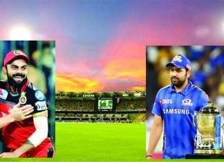 IPL Dravid