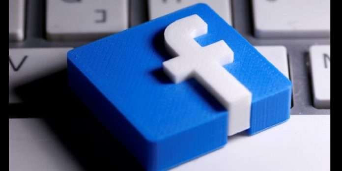 facebook to end special treatment for politicians says report
