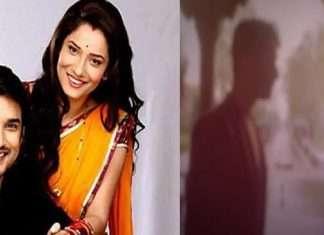 Comeback from Manav Archana on 'Pavitra Rishta 2', actor Shaheer Sheikh will play manav sushant singh rajput character