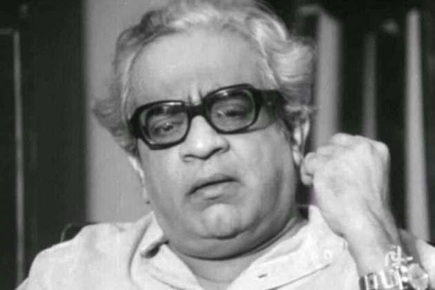 Pu.La. Deshpande 21th Death Anniversary know more famous funny quotes pl deshpande