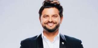 bollywood suresh raina has more faith in south actors not bollywood suggested these names for his biopic