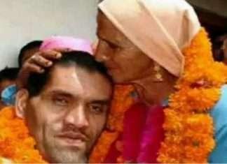 The Great Khali Mother Tandi Devi dies, treatment begins in 15 days