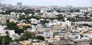 Union cabinet approval of the draft Model Tenancy Act
