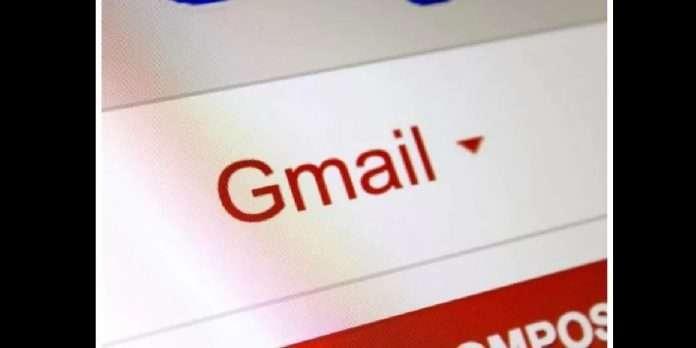 Facebook, Insta, WhatsAPP पाठोपाठ आता Gmail डाउन, ट्विटरवर तक्रारींचा पूर