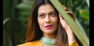 actress Payal Rohatgi arrested by Ahmedabad Police for abusing, threatening her society chairperson