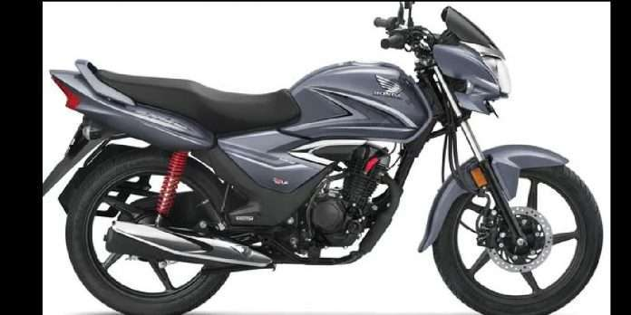 popular 125cc motorcycle honda shine gets price hike in india