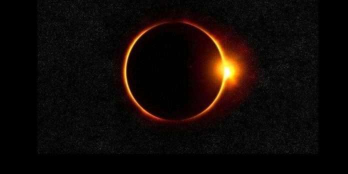 Surya Grahan 10 June 2021: first solar eclipse of 2021 today nearly all of india to miss out
