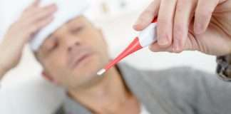 Coronavirus : Why are some people hit with side effects after taking Covid vaccines?