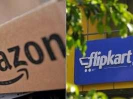 Ask CCI to Start Immediate Investigation Against Amazon, Flipkart: CAIT Urges Govt