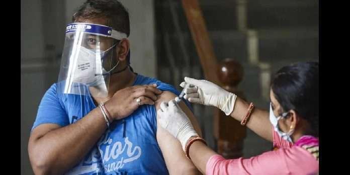 navi mumbai adds 17 covid vaccination sites says navi mumbai municipal commissioner
