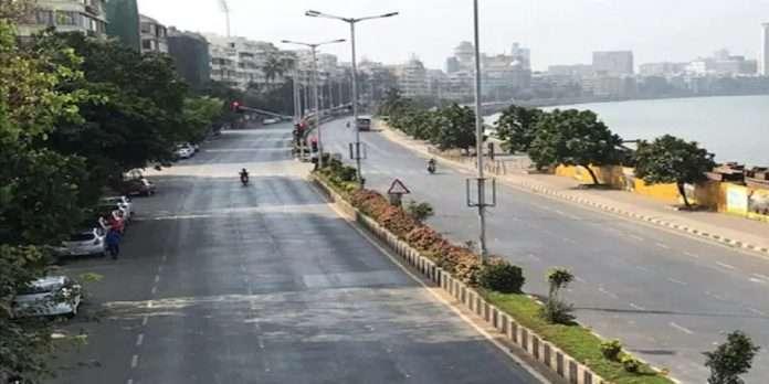 Covid-19 3rd tier restrictions remain in mumbai - bmc