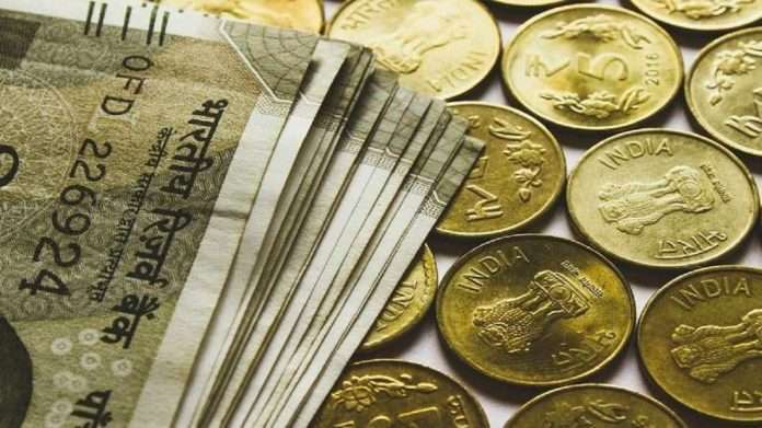 banks offering higher interest on fixed deposit fd to encourage covid vaccination
