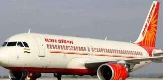 Five senior Air India pilots die of Covid in May