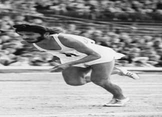 Milkha Singh Death: ... Milkha Singh Death: ... and Milkha Singh came to be known as the Flying Sikh