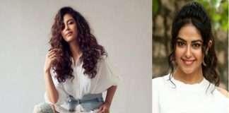 Avika Gaur rejects Fairness Cream advertisement, fairness is not beauty