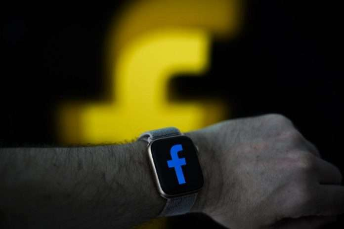 facebook first smartwatch to be launch next year with these amazing features