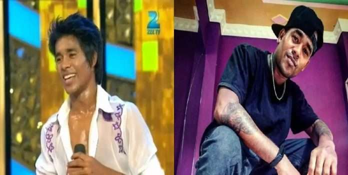 DID fame Biki Das's road accident, lockdown led to dire situation