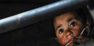 Maharashtra Corona Update 9,928 minors in Ahmednagar tested Covid positive in May